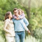 Малообеспеченная семья: какой доход должен быть ?