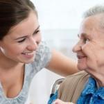 Оформление опекунства над пожилым человеком после 80 лет: документы