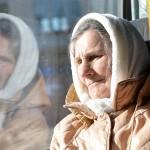 Изображение - Льготы репрессированным пенсионерам kakie-lgoty-polozheny-repressirovannym-pensioneram-v-2016-godu-150x150