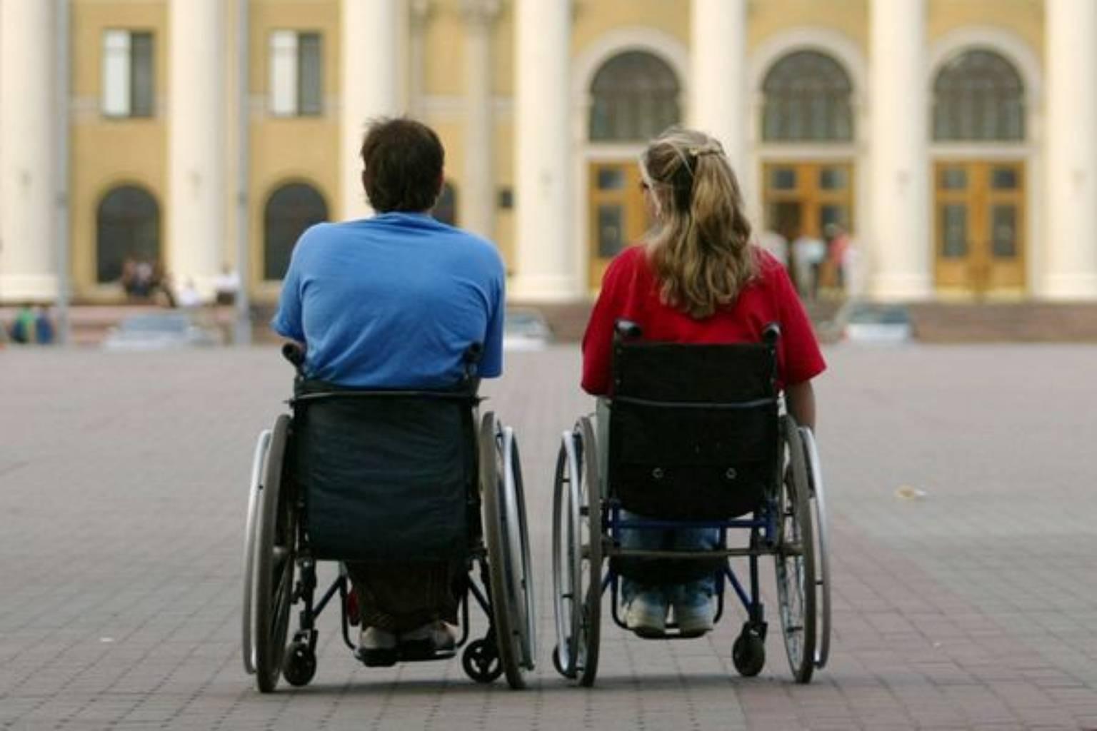 Могут ли отнять 3 группу инвалидности бессрочную