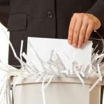 Выходное пособие при ликвидации организации: как должно выплачиваться?