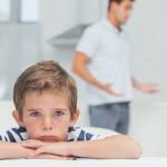 Отказ от отцовства: процедура оформления, причины и последствия