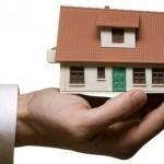 Как узнать свою управляющую компанию по адресу дома?