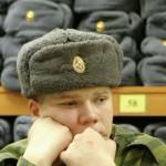 В каких случаях дается отсрочка от призыва в армию и как ее получить?