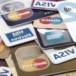 Какие банки делают рефинансирование кредитных карт ?