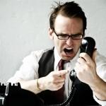 Сколько раз в день могут звонить коллекторы по закону?