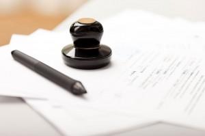 Какие документы нужны для оформления губернаторского пособия?