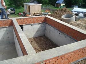 Субсидия на строительство дома многодетным семьям в 2019 году
