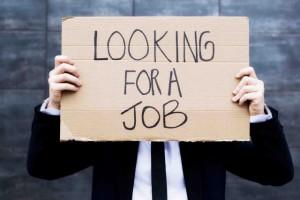 Пособие по безработице в США: сумма