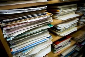 Документы для получения пособия на погребение пенсионера