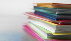 Какие документы нужны для переоформления детского пособия?