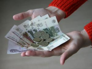Сроки выплаты пособия по безработице