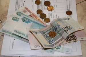 При каком доходе положена субсидия на квартплату ?