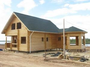Субсидия на строительство дома в Новосибирской области в 2019 году