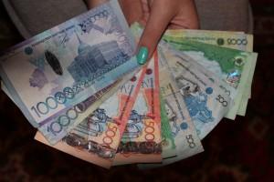 Пособия в Казахстане : будут ли повышения?