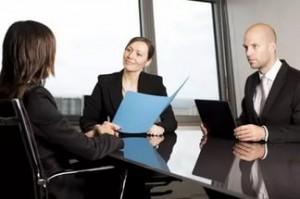 Что делать, если работодатель не оформляет официально?