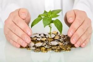 Каким должен быть доход семьи для получения ипотеки в России ?