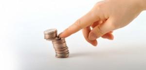 Как выплачиваются алименты в твердой денежной сумме : размер