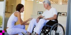 Как получить пособие по уходу за инвалидом 1 группы и его размер