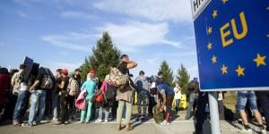 Пособия беженцам в России : оформление и размер